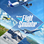 Microsoft Flight Simulator 2020 Xbox Achievements