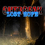 Outbreak: Lost Hope Release Dates, Game Trailers, News, Updates, DLC
