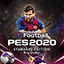 eFootball PES 2020 Xbox Achievements