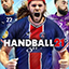 Handball 21 Release Dates, Game Trailers, News, Updates, DLC