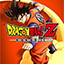 DRAGON BALL Z: Kakarot Xbox Achievements