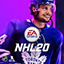 NHL 20 Xbox Achievements