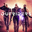 Outriders Xbox Achievements