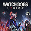 Watch Dogs Legion Xbox Achievements