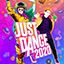 Just Dance 2020 Xbox Achievements