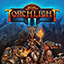 Torchlight II Release Dates, Game Trailers, News, Updates, DLC