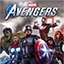 Marvel's Avengers Xbox Achievements