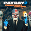 Payday 2: Crimewave Edition Release Dates, Game Trailers, News, Updates, DLC