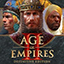 Age of Empires II: Definitive Edition Release Dates, Game Trailers, News, Updates, DLC