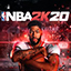 NBA 2K20 Xbox Achievements