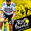 Tour de France 2019 Xbox Achievements