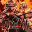 LA-MULANA 2 Release Dates, Game Trailers, News, Updates, DLC