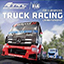 Truck Racing Championship Xbox Achievements