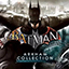 Batman Arkham Collection Release Dates, Game Trailers, News, Updates, DLC