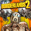 Borderlands 2 Release Dates, Game Trailers, News, Updates, DLC