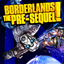 Borderlands: The Pre-Sequel Release Dates, Game Trailers, News, Updates, DLC