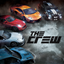 The Crew Release Dates, Game Trailers, News, Updates, DLC