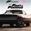 Forza Horizon 2 Presents Fast & Furious Release Dates, Game Trailers, News, Updates, DLC