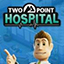 Two Point Hospital Xbox Achievements