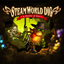 SteamWorld Dig Release Dates, Game Trailers, News, Updates, DLC