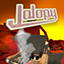 Jalopy Xbox Achievements
