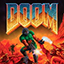 DOOM (1993) Xbox Achievements
