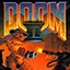 DOOM II (Classic) Xbox Achievements