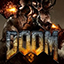 DOOM 3 Xbox Achievements