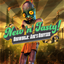 Oddworld: Abe's Oddysee New N' Tasty Release Dates, Game Trailers, News, Updates, DLC