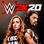 WWE 2K20 Xbox Achievements