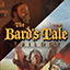 The Bard's Tale Trilogy Xbox Achievements