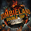 Zombieland: Double Tap Road Trip
