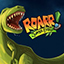 Roarr! Jurassic Edition Xbox Achievements