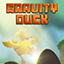 Gravity Duck Xbox Achievements