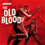 Wolfenstein: The Old Blood Release Dates, Game Trailers, News, Updates, DLC