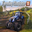 Farming Simulator 15 Release Dates, Game Trailers, News, Updates, DLC