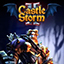 CastleStorm II Release Dates, Game Trailers, News, Updates, DLC