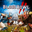 Blood Bowl 2 Release Dates, Game Trailers, News, Updates, DLC