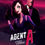 Agent A: A puzzle in disguise Xbox Achievements