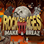 Rock of Ages III: Make & Break Release Dates, Game Trailers, News, Updates, DLC