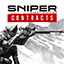 Sniper Ghost Warrior Contracts Xbox Achievements