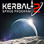 Kerbal Space Program 2 Release Dates, Game Trailers, News, Updates, DLC