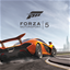 Forza Motorsport 5 Release Dates, Game Trailers, News, Updates, DLC