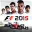 F1 2015 Release Dates, Game Trailers, News, Updates, DLC