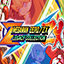 Mega Man Zero/ZX Legacy Collection Xbox Achievements