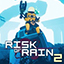 Risk Of Rain 2 Release Dates, Game Trailers, News, Updates, DLC