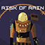 Risk Of Rain Release Dates, Game Trailers, News, Updates, DLC