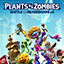 Plants vs. Zombies: Battle for Neighborville Xbox Achievements