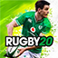 RUGBY 20 Xbox Achievements
