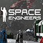 Space Engineers Xbox Achievements